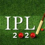 best Platform on cricket