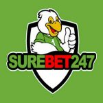 Surebet247 betting is expanded
