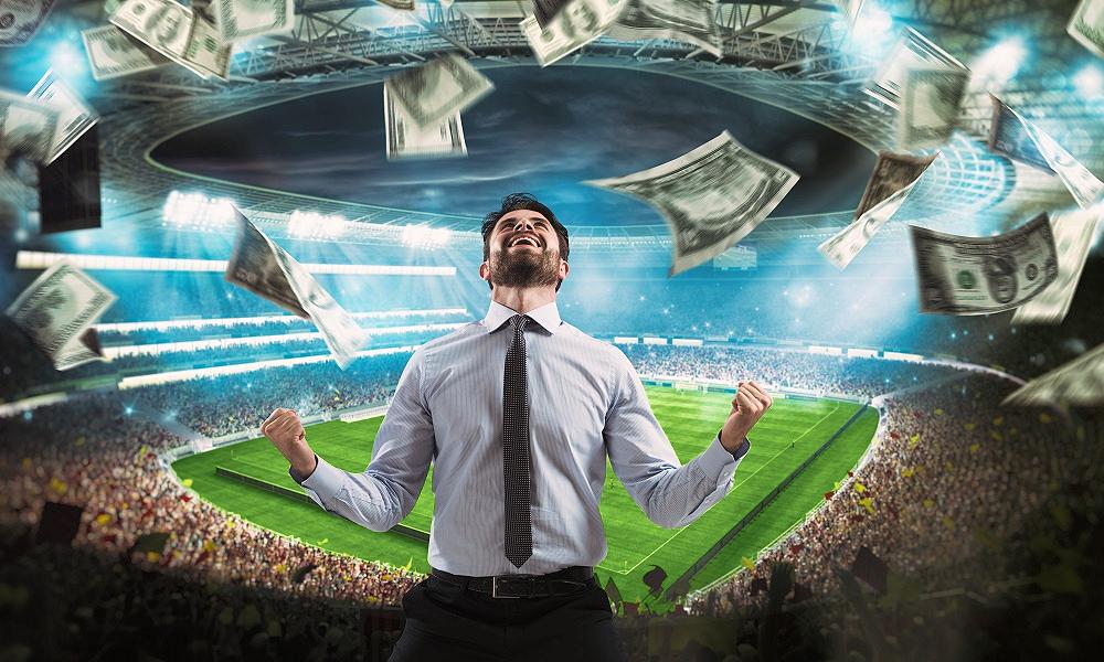 major expert betting tips