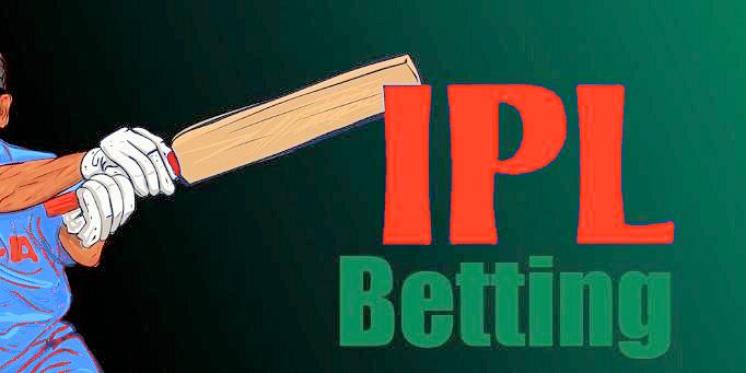 Best Betting Sites ipl