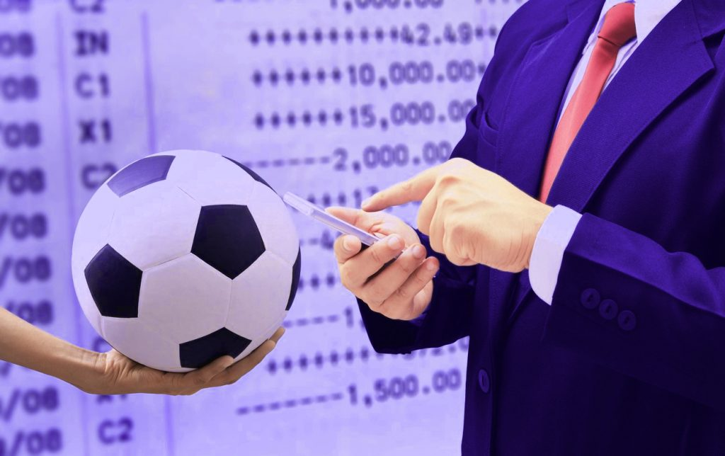 online betting site