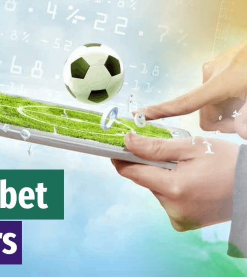 free bets offers in India